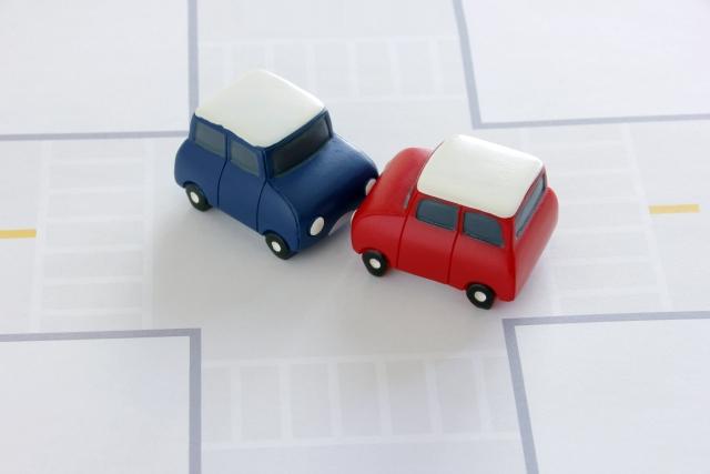 グアムレンタカー レンタカー保険