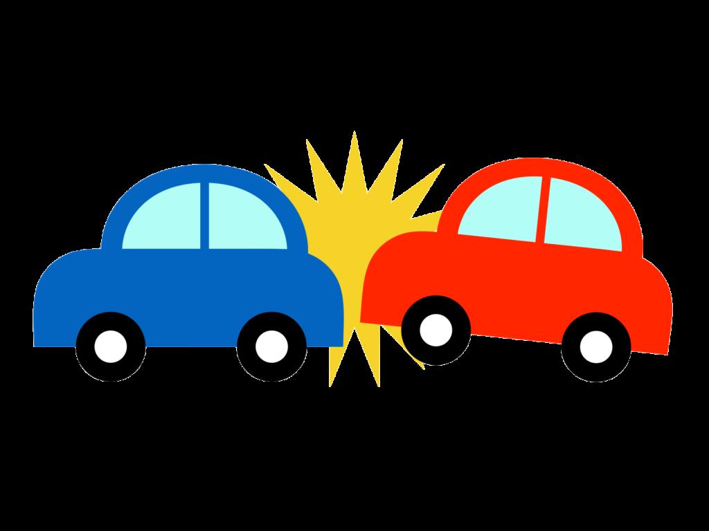 レンタカー事故、グアムレンタカー、レンタカー保険